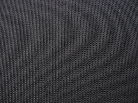 Black Material black endura durafit covers custom fit car covers