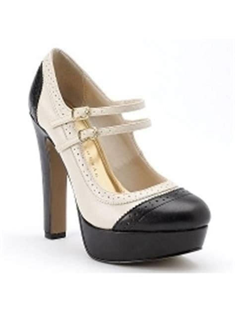 khols shoes lc conrad for kohl s shoes