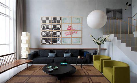 rajiv saini mumbai architect rajiv saini designs pune resort interior