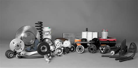 Automotive Auto Parts by Spare Parts For Heavy Duty Trucks Trailers And Machinery