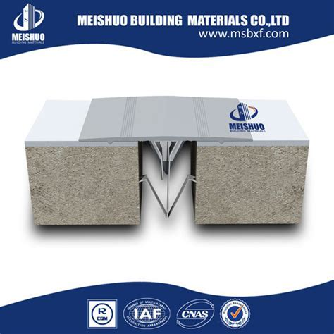Transflex Expansion Joint For Airlines (msnhj,Wall To Wall