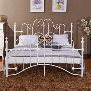 Ikea Single Bed Metal Cheap Ikea Single Bed Metal Bed Iron Steel Bedroom