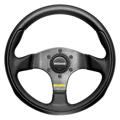 momo volante momo 174 team series steering wheel