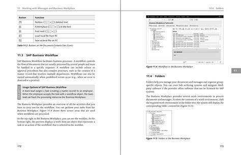 sap crm tutorial for beginners pdf using sap introduction to learning sap for beginners