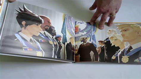 the art of overwatch 1506703674 на amazon открылся предзаказ на артбук по overwatch блоги блоги геймеров игровые блоги