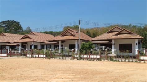 Haus Kaufen 10000 by H 228 User Zum Vermieten In Thailand