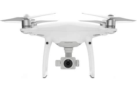 Dji Phantom 4 Pro Di Indonesia drone rent dji phantom 4 pro in toronto