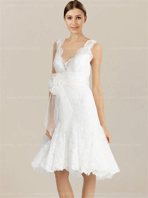 informal beach wedding dressesdestination bridal gowns