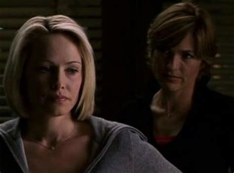 beverly d angelo svu choice law order special victims unit s05e07 tvmaze