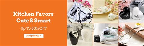 wedding favors at nice prices discount wedding favors party favors at cheap price