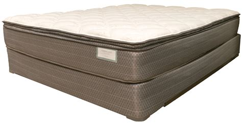 pillow top bedding jamison mattress dealers good mornings begin with a great