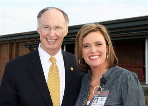governor bentley with black woman the mistress in governor bentley scandal takes all the