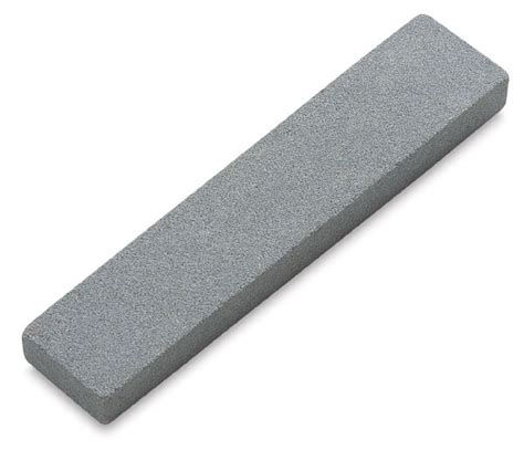 pocket sharpening grifhold pocket sharpening blick materials