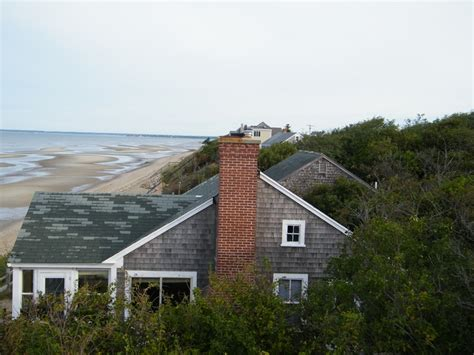 seaside cottages cape cod cottage on cape cod house beaches