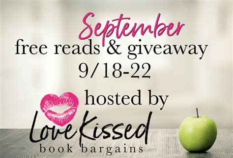 Free Book Giveaway - free reads and a giveaway melissa stevens