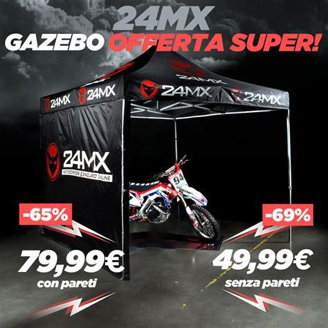 gazebo in offerta home page www mcracingterni it