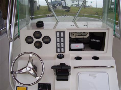 cape horn boats near me cape horn 27 58500 the hull truth boating and fishing