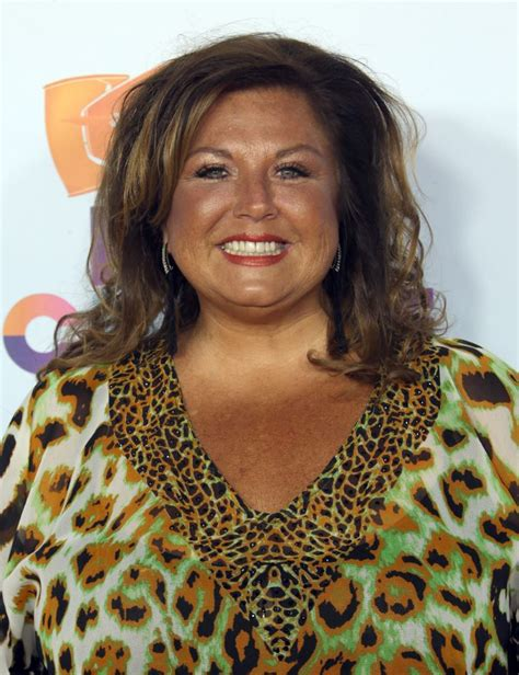abby lee miller deadline abby lee miller gets prison time dance mom enemies watch