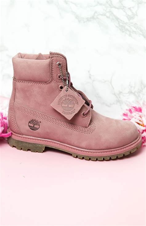 Timberland Boots 04 1000 ideas about timberland boots on