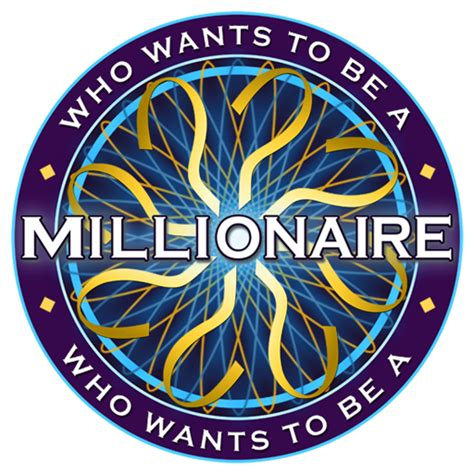 Who Wants To Be A Millionaire 2014 Amazon Co Uk Appstore For Android Who Wants To Be A Millionaire Layout
