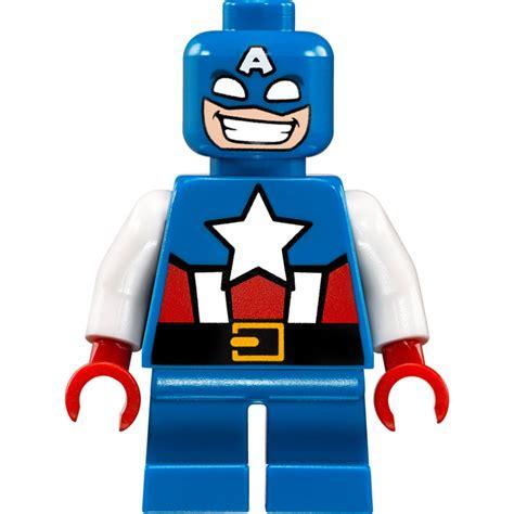 lego mighty micros captain america vs skull set 76065 brick owl lego marketplace