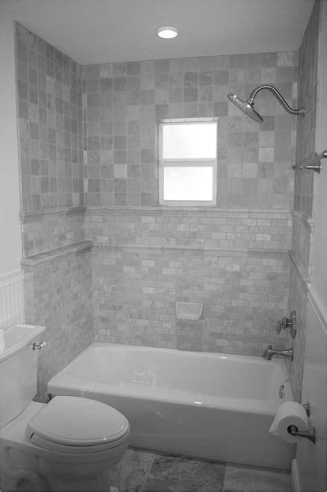Bathroom Tile Houzz Tile Design Ideas
