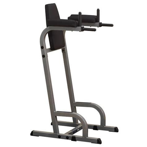 chaise romaine musculation bodysolid chaise romaine appareils pour abdominaux