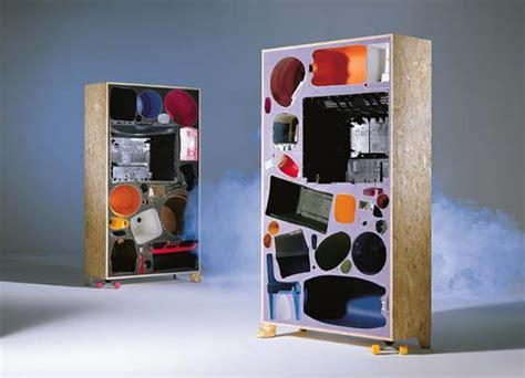 shelving units cool unusual shelf ideas  meritalia