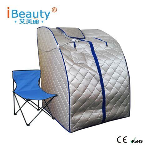get cheap portable infrared sauna aliexpress alibaba