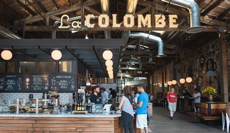 Coffee Shops Kansas City – Coffee Shops Use LED Lighting to Go Green   The Pilot's Blog