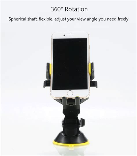 Remax Car Phone Holder Holder Mobil Transformers Series Rm C26 remax rm c26 car dashboard front glass mobile phone holder in pakistan