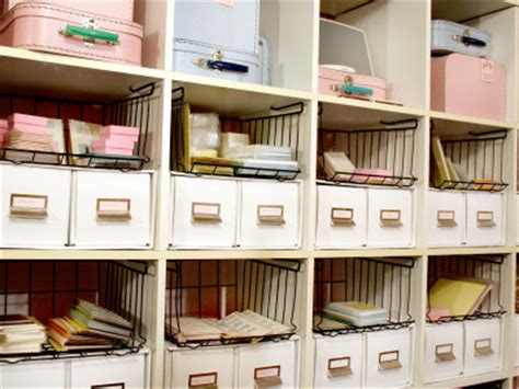 how to organize a house home organization tips home storage and organization