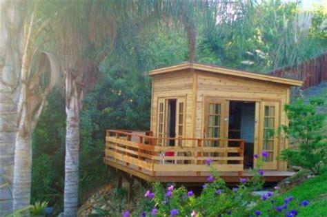 backyard studio kits tiny backyard she caves backyard garden studio kits home office sheds garden