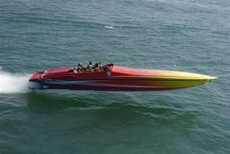 hustler powerboats home speed boat research 2014 hustler powerboats 50 monster on iboats com