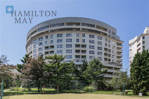 appartments for rent in hamilton apartments for rent woronicza park hamilton may
