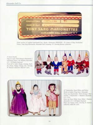composition doll values composition doll book shirley temple horsman