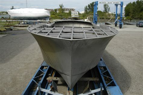 new boat hulls for sale aluminum hull 1970 for sale for 9 000 boats from usa