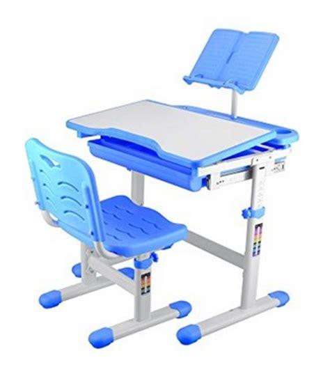 sedie ergonomiche per bambini sedia ergonomica bambini poltrona studio ufficio sedia
