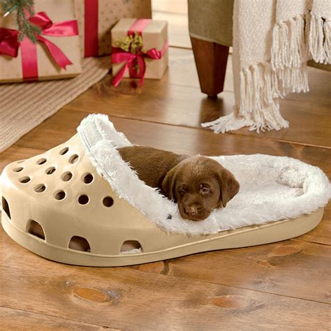 cute dog beds for small dogs dog beds for small dogs cute dog beds extra large dog beds