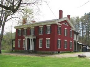 file house elizabethtown new york jpg wikimedia
