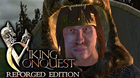 Blade Reforged mount blade viking conquest reforged episode 7