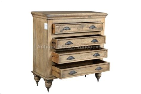 painted country furniture country painted furniture antiques direct