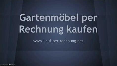 garten auf rechnung gartenm 246 bel auf rechnung 3 deutsche dekor 2017