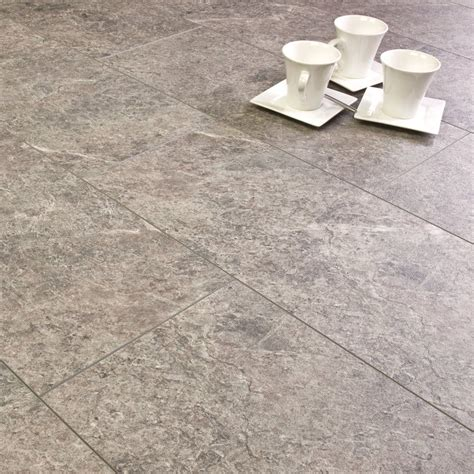 A Night On The Tiles   A Tile Effect Laminate!Discount