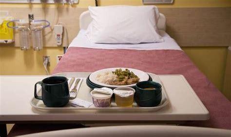 food bed jennifer selway on hospital food scandal eddie redmayne s new role and suite