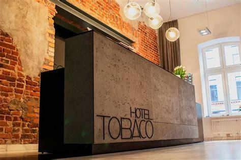 hotel reception desk lupus furniture and hotel equipment manufacturer home