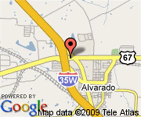 where is alvarado texas on the map la quinta inn suites alvarado alvarado deals see hotel photos attractions near la quinta