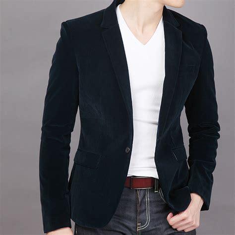 Tunik Kombi Blazer siyah blazer ceket kombinleri erkek