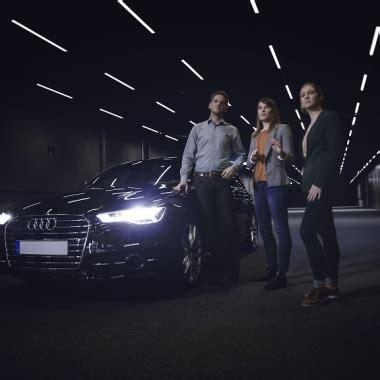 Audi Deutschland Karriere by Audi Als Arbeitgeber Gehalt Karriere Benefits Kununu