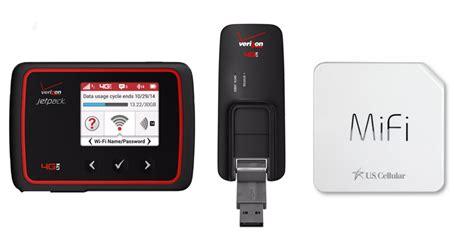 hotspot booster improving  portable wifi mifi